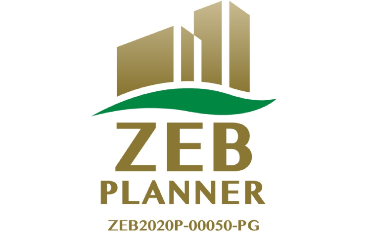 zebimg02